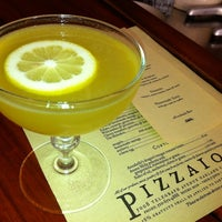 Photo taken at Pizzaiolo by Sung L. on 8/10/2011