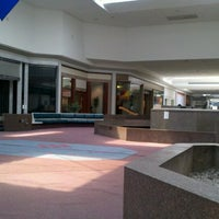 Photo taken at Euclid Square Mall by JP W. on 7/15/2012