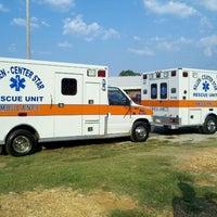 Photo taken at Killen-Center Star Rescue by Merridy on 8/27/2011