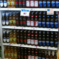 Photo taken at 99¢ Only Store by Aron G. on 12/30/2010