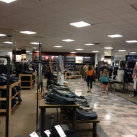 Photo taken at Macy's Men's & Home by Mike G. on 6/4/2012