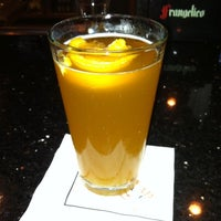 Photo taken at Copperhead Grille by MaryAlice M. on 8/19/2011