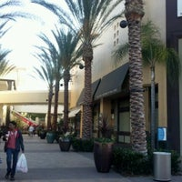 Photo taken at Fashion Valley by Martin J. on 11/25/2011