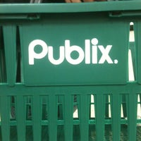 Photo taken at Publix by Melissa A. on 8/27/2012