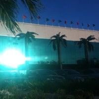 Photo taken at C.C. Doral Center Mall by Harold V. on 5/24/2012