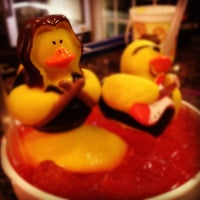 Photo taken at The 123 Restaurant & Inn by Chip C. on 7/15/2012
