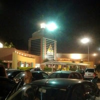 Photo taken at Litoral Plaza Shopping by Luciano A. on 6/16/2012