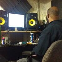 Photo taken at Soul Manor by DJ YADY on 3/23/2012