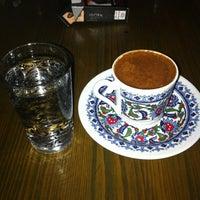 Photo taken at Lobiya by 'Nalan U. on 9/5/2012