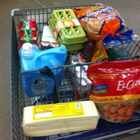 Photo taken at Sam's Club by Alfredo S. on 7/20/2012