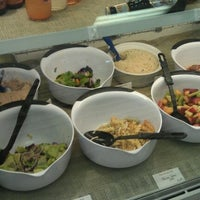 Photo taken at Sainsbury Market by Brodude272 on 9/9/2012