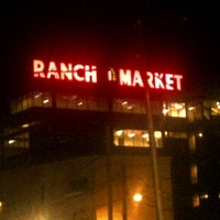 Photo taken at 99 Ranch Market by Ira W. on 10/14/2011
