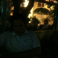 Photo taken at Cafe Thang Long 1 by Toan T. on 11/9/2011