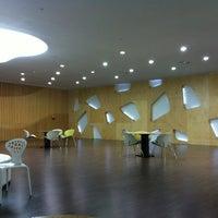 Photo taken at Kring by Jinseok Y. on 12/6/2011