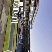 Foto tomada en Calzada 401 por Angel Mario E. el 4/14/2012