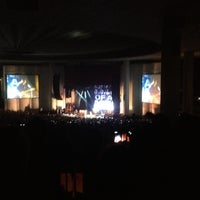 Photo taken at PNC Bank Arts Center by Charles P. on 8/5/2012