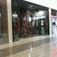 Photo taken at Oakwood Mall by Renee M. on 4/25/2012
