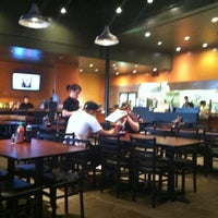 Photo taken at Pho Khang by Nate D. on 10/24/2011