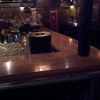 Photo taken at 't Hart van Breda by Sebastiaan G. on 8/11/2012