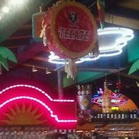 Photo taken at El Mercado by excitable h. on 10/26/2011