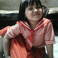 Photo taken at T.K Dharmawanita by hbastian 8. on 9/12/2011