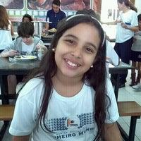 Photo taken at Primeiro Mundo by Ivan P. on 11/9/2011