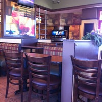 Photo taken at Arby's by Aaron S. on 6/1/2011