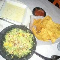 Photo taken at El Sol De Tala Traditional Mexican Cuisine by angie n. on 8/12/2012