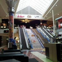 Photo taken at eVent Cinemas by Athol L. on 8/19/2012