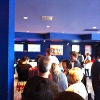 Photo taken at Cineworld by Dan S. on 8/28/2011