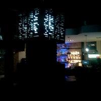 Photo taken at Manhattan Caffe by DJ Ivan P. on 9/4/2011