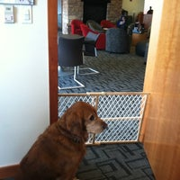 Photo taken at Fireside Lounge by Lisa M. on 11/18/2011