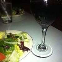 Photo taken at Little Napoli Italian Cuisine by Marayza R. on 3/12/2012
