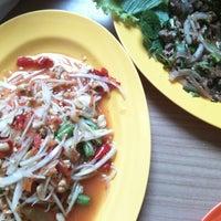 Nana Original Thai Food