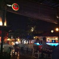 Photo taken at Link Meeting Room Restaurant by Kacahprid B. on 7/2/2011