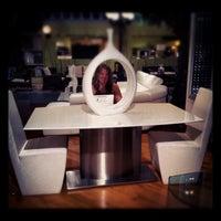 Photo taken at El Dorado Furniture by Chris F. on 7/5/2012