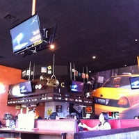 Photo taken at Buffalo Wings by Chiky P. on 7/9/2011