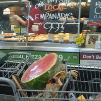 Photo taken at Whole Foods Market by Uriel Q. on 8/26/2011
