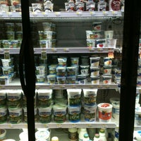 Photo taken at Whole Foods Market by Autumn K. on 4/11/2012