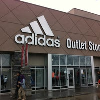 adidas outlet edmonton store hours