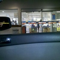 Photo taken at Supermercado Angeloni by Amilcar V. on 8/6/2012