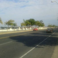 Photo taken at Costanera by Veronica E. on 5/9/2012