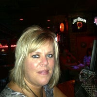 Photo taken at El Roco Bar & Grill by Russ H. on 3/19/2012