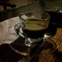 Rahsia Reggae Bar