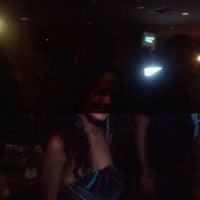 Photo taken at Woodford Café by Ashmir A. on 10/1/2011
