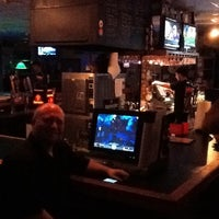 Photo taken at Awful Arthur's Oyster by Pedro B. on 11/13/2011