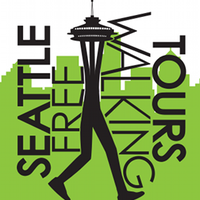 Seattle Free Walking Tours