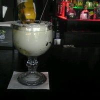 Photo taken at Santa Fe Mexican Grill & Bar by Rachael W. on 7/10/2012