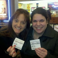 Photo taken at Carmike Wynnsong 16 by Michael B. on 12/26/2011