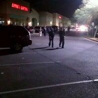 Photo taken at Target by Kim B. on 11/25/2011